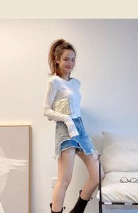 Designer women short pants shorts ladies shorts pants best favourite fashion rushed new simple classic ADJH