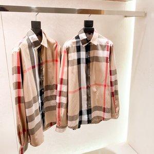 blouse Designer des femmes de l'été en tête pour les femmes chemisiers tops blouse femme meilleur charme printemps chaud gros précipité NJHV KFXI KFXI