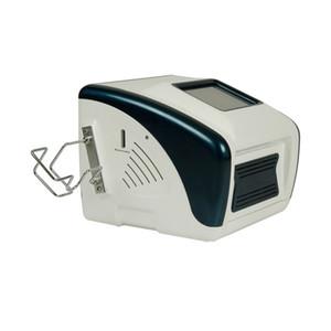 novo fresco máquina onda de emagrecimento onda de choque radial acústico wiht crio fisioterapia med fresco para perda de peso