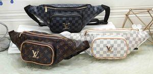 homens venda quente Mulheres cintura Bag Moda Belt Bag Homens Bloco de Fanny Graffiti pequena barriga Bolsas Bolsa de Cintura Bag Bolsa