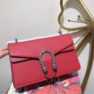Women bag high quality shoulder handbag size 25cm Exquisite gift box WSJ001 # 1130103 ming62