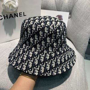 estilo mezquino ala Sombrero de las señoras del ocio clásico de la manera del arco de la vendimia de bombín irregulares 030803