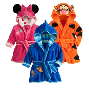 Rakun Bebek Pijama Kış Çocuk Kız Pijama Setleri Noel Çocuklar Bebek Giysileri Bahar Erkek Bebek Pijama Bebek Tulumlar