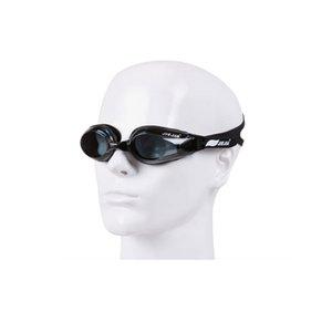 JIEJIA Swimming Goggles Anti-Fog Professional arena Adult Sport Goggles Water Pool Swim Eyewear Waterproof Diving glasses