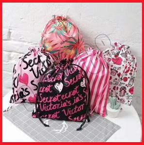 NEW Frauen der Dame Make-up Taschen Geheimnis kosmetischer Beutel Art und Weise Handtaschen-Verfassungs-Organisator Federdruck Taschen für Frauen Faule Bündel Tasche
