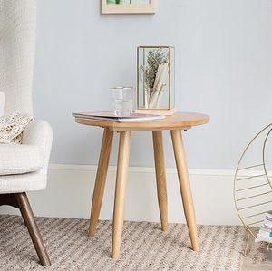 Современная Простая Мебель Стиля Маленькая Бытовая Гостиная Практическая Мебель Гостиная Чайный Столик Журнальный Столик Круглый Угол