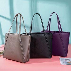 Marque Designer Femmes PU Sacs en cuir Femme épaule Sac à bandoulière Shell Fashion Petit Messenger Bag Sacs à main total