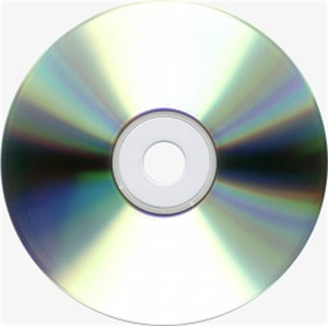 En satıcı Fabrika Toptan Boş DVD diskler Disk Bölge 1 ABD Versiyonu Bölge 2 UK Version DVD'ler hızlı sevkiyat