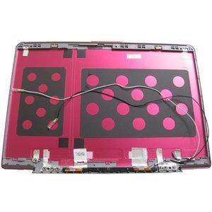 Livraison gratuite!!! Original New Laptop LCD Screen Back Cover Haut A Pour Samsung NP530U3C 530U3B 535U3C 532U3C