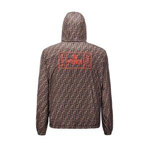 2019 yeni ow gömlek sonbahar ve kış hip hop yeni moda gelgit marka askeri tarzı kol bandı gündelik sw kazak düz renk yüksek yakalı pamuklu