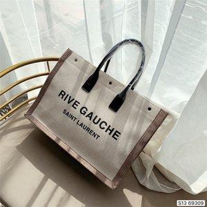 2020 yyyysl156 ombro designer de moda saco bolsas de couro Bolsas Bolsas Bandoleira da embreagem bolsa mochila carteira lku43312