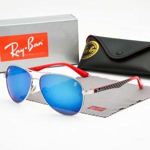 2019 style Designer de visage rond grand cadre étoile et élégant lunettes de soleil haut de gamme mode lunettes de soleil polarisées de haute qualité 8313