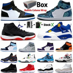 Hot New Stock x 2090 des femmes des hommes chaussures de course triple air élevés Oreo rose noir blanc plein air sneakers sport mens concepteur de formateurs 36-45