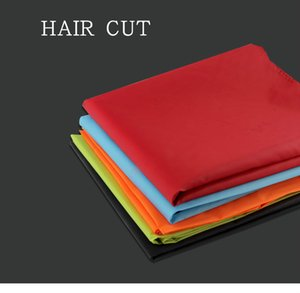 XL size hair cutting cape made with good quality cloth hairdressing wrap for adultbarber capes hairclippersonline UqDRl