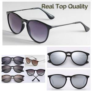 4171 gafas de sol polarizadas modelo mujer, protección UV400 súper ligero sungass lentes de gafas de culos paquetes originales liberan