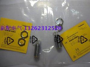 Bi8U-M18-AN6X-H1141 BI8U-M18-AP6X-H1141 Sensore interruttore di prossimità Nuovo di alta qualità