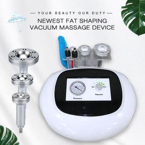 Migliore macchina portatile per la cura della pelle con aspirazione a vuoto con cinque trattamenti corpo massaggiatore, rimozione smagliature, modellatrice del corpo
