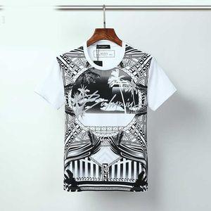 2020 neues T-Shirt designerT Shirt hohe Qualität Hip-Hop-Herren-Damen kurze Ärmel Polo Herren