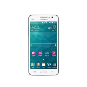 Téléphone portable déverrouillé avec téléphone portable débloqué 5.0 Pouces pour Samsung Galaxy Grand Prime G530 Ouad Core