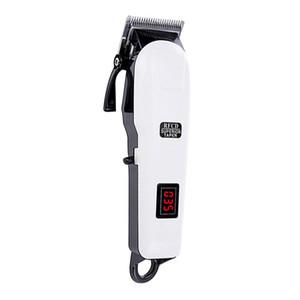 RFCD Überlegene Taper Hair Trimmer Professionelle Haarschneidemaschine Barber Cutter Rasiermaschine Schneiden Hair Cutter Cut Rasierer