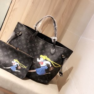 2020 womens totes bags womens bag designers handbags designers luxury handbags purses luxury clutch bags leather shoulder bag L136