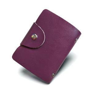 Wholesale 2019 Short Fashion Card Holders Sale New Style men women Cheap White Black Wallet Free Shipping Size 40*34