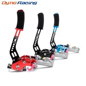 Universal Racing Car frein à main hydraulique de frein à main dérive main parking de frein (frein à main) YC100913