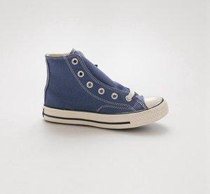 mode classique haut de gamme causal chaussures garçons filles enfants Chuck 70 Hi formateurs taille euro 28-34
