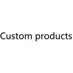 Produtos personalizados Brincos de colar Jóias conjunto de jóias de aço inoxidável brincos pingente colares jóias conjunto