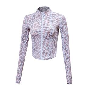 Fashion Brand Slimming Blank Hot Shirt Women Tee Sports Tops T-shirt Shirt Women T Arrivals New Sale Femme Tee Plwnu