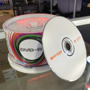 Новый релиз Blank Disc для любых видов Customized DVD, анимация, мультики, Фильмы телесериал Фитнес диски DVD набор Регион 1 2 Великобритания США