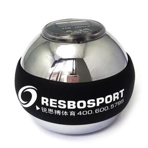 Bilek Power Ball Kara Topu