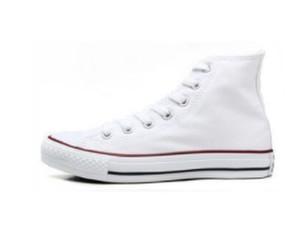 Nova estrela Low Top top Sapatos Casuais Estilo esportes chuck clássico Sapatas de Lona sapatilhas conve Homens Mulheres Sapatos de Lona de XMAS presente C56
