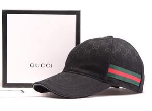Мода Designercaps Дешевые Колпачки Горячие Продавец Brandcaps Мужчины Женщины Хлопок Винтажный Повседневный BrandCaps прогулки на открытом воздухе Спорт Trucker Hat