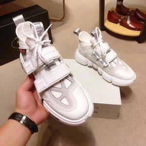 2019a sonbahar sınırlı sayıda erkek s lüks TASARIMCISI yüksek top rahat ayakkabılar, moda vahşi spor erkek ler ayakkabı, orijinal kutusu packagingsize: 38-44