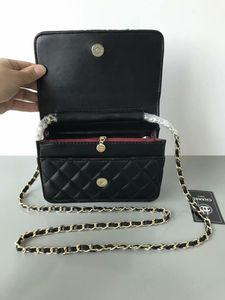Altamente recomendado frete grátis qualidade PU bolsa de couro das senhoras bolsa Metis saco de ombro M40780 alta qualidade Messenger bag6