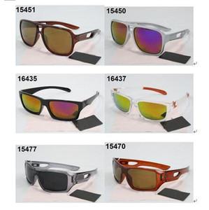 5pcs été NeWest hommes lunettes de soleil de vent de la mode femmes spectacles Sports Cyclisme Sports de plein air resquillage expédition de Lunettes de soleil