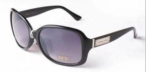 2745 Diseñador de gafas de sol de marca Gafas al aire libre Pantalones PC Marco Moda Clásico Señora de lujo Gafas de sol Espejos para mujeres