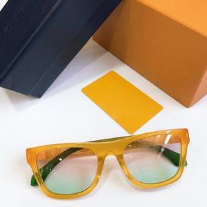 Tasarımcı kadınlar için erkekler güneş gözlüğü güneş gözlüğü kadın womens güneş gözlüğü 1085E En kaliteli UV koruması yaz Açık Gözlük gözlük