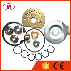 S400 Kits de reparación de Turbo del cojinete de empuje de 360 grados Turbo / Kits de reconstrucción / Kits de servicio / Kits de revisión / Turbo parte / Turbocompresor