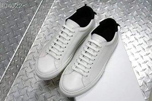 2019 Son Deri spor ayakkabıları, erkekler için basit, düşük üstü spor ayakkabı, zt29 Çoklu Kentsel Sokak Modası Ayakkabı, sıcak satış
