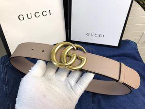 2020 Luxury Designer Metal Belt For Women Retro Punk Fringe Waist Silver Gold Belt Dress Ladies Brand Tassel Chain Female 480