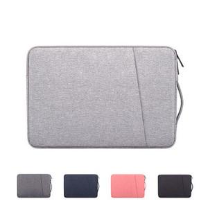 Apple Computer Bag Macbook 15,6 дюймовый ноутбук войлочный вкладыш сумка защитный чехол просо сумка водонепроницаемый и дышащий чехол для ноутбука
