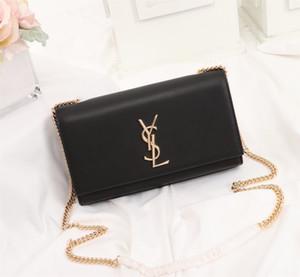 amico borsa 2020 donne borsa dimensione di un tracolla borsa la consegna libera nuova catena portatile singolo-spalla catena di borsa: 24 * 16 * 5cm