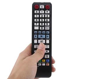 Akıllı Akıllı Uzaktan Kumanda AK59-00172A Universal Controller için Samsung TV Remote LLFA