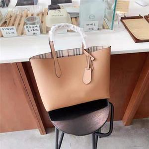 borse di lusso del progettista della borsa La moda dell'ufficio misura la borsa di borsa di alta qualità delle borse del progettista delle due donne di lato due