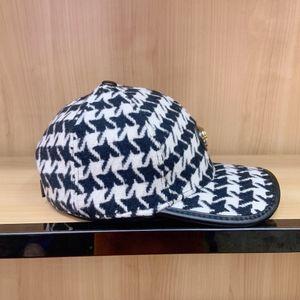 Designercaps economico Caps vendita calda Brandcaps Uomini Donne Cotone Vintage Casual BrandCaps Esercizio Outdoor Sports Trucker cappelli 20022010Y