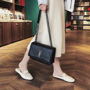 Frauen Stickerei, kleine quadratische Tasche, klassisch, Beutel der Frauen, große Marke, neue Kombination NEW Arriaval FREE SHIP