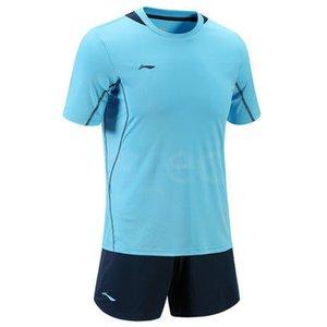 Top personalizado de Futebol frete grátis Cheap Wholesale Discount algum nome faz Número Personalizar Football Jerseys Tamanho S - XXL 595