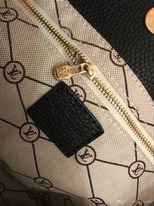 4789new sac à main de haute qualité, sac à bandoulière de mode, sacs à main de haute qualité pour les hommes et femmes13